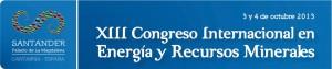 Barloworld Finanzauto patrocinó el XIII Congreso Internacional de Energía y Recursos Minerales