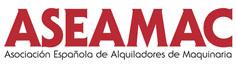 Genie, nuevo patrocinador del Foro ASEAMAC 2013