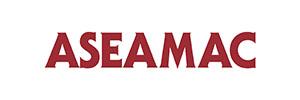 Hilti se suma al Foro ASEAMAC 2013