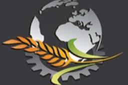 Agrievolution – 4 ª Cumbre Mundial de Maquinaria Agrícola