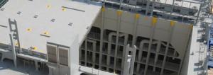 Cargotec MacGregor ha completado la adquisición de Hatlapa