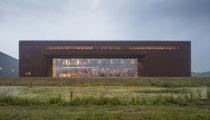 Toyota Material Handling Nederland (TMH NL) abrió las puertas de sus nuevas instalaciones en Stevinlaan