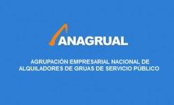 Aseamac presentará la ponencia sobre novedades en la gestión empresarial