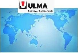 Reflexión Estratégica sobre Internacionalización en ULMA Conveyor