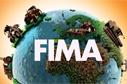FERIA DE ZARAGOZA Y FIMA PRESENTES   EN LOS PRINCIPALES FOROS DEL   SECTOR EN EUROPA