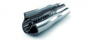 Cuatro nuevos Asociados fabricantes en ANMOPYC
