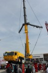 Grove-All-Terrain-Cranes-at-CONEXPO-3