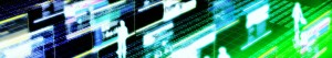 Carreras Grupo Logístico y AndSoft culminan 5 años de partenariado tecnológico con nuevos desarrollos