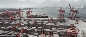 Kalmar ofrece la más amplia gama de soluciones y servicios de carga