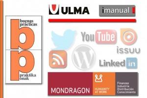 El Grupo ULMA celebra una Jornada de puertas abiertas para compartir su experiencia sobre el desarrollo de la Guía de Estilo Digital