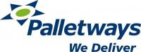 Dytrans de Mercancías Toledo se incorpora a la red de Palletways Iberia