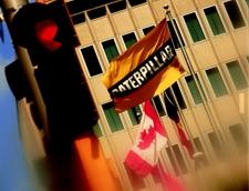 Caterpillar es una de las compañías más admiradas del mundo de 2014, según la revista Fortune