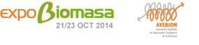 La 1ª edición de Expobiomasa tendrá lugar del 21 al 23 de octubre en Valladolid