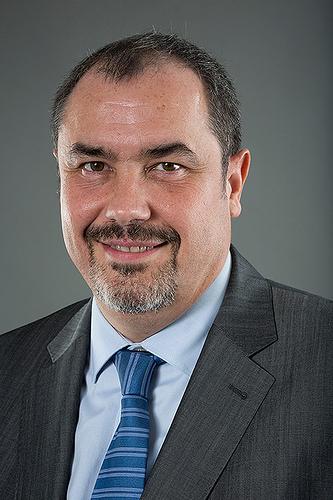 Crown amplía su presencia en España con una nueva oficina en Barcelona