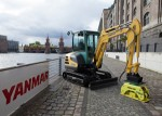 Image1_Yanmar_presents_new_mini_excavator_CRM