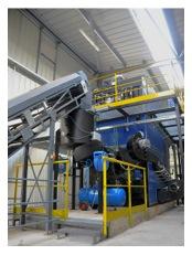 LSolé supera los 30 MW de energía térmica para la industria en Francia