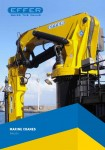 Marine Cranes Catalogue_2014-03_low_DE00022_0 310314_Pagina_01