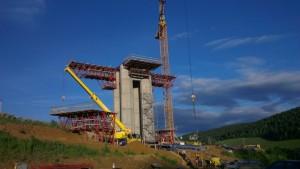 La tecnología MK de ULMA Construction