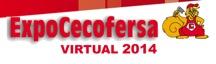 IMCOINSA PARTICIPA EN EXPOCECOFERSA VIRTUAL 2014