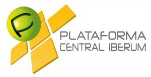 PLATAFORMA CENTRAL IBERUM ESTARÁ PRESENTE EN EL SIL 2014
