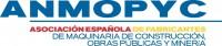 ANMOPYC anuncia la incorporación de una nueva empresa asociada