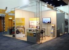 Barloworld Finanzauto asiste al I foro de desarrollo minero y sostenible