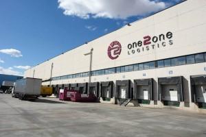One2One Logistics, seleccionada por el grupo HOME XXI para gestionar su logística a nivel nacional