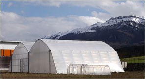 ULMA Agrícola expondrá en la 1º edición de la feria Greentech 2014