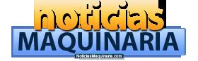 Noticias Maquinaria. Revista digital sobre maquinaria