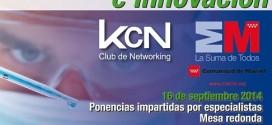 16 de septiembre: ¿Es posible dinamizar el sector industrial en España?