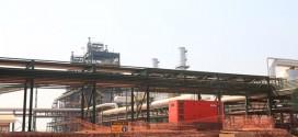 Energía Himoinsa en Biocom, una de las mayores plantas de fabricación de biocombustible en Angola