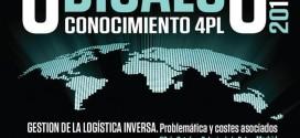Nace UBICALOG: Nuevo Foro Conocimiento 4PL