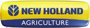 CNH Industrial amplía la gama de maquinaria agrícola con la adquisición de Miller-St. Nazianz, Inc.