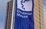 """Deutsche Messe organiza la exhibición de altos niveles tecnológicos """"German High Tech in Metalworking"""" en EXPOMAQ 2016"""