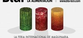 ULMA Architectural Solutions presenta su nueva gama de Drenaje en Acero Inoxidable