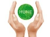 HUNE supera la auditoría ISO en Gestión de Calidad y Medioambiente