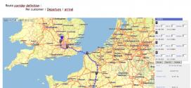 """AndSoft presentará en el SIL 2015 su nueva solución global """"Mapping Tool"""""""