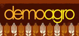 Más de 8.000 visitantes en la primera jornada de Demoagro 2015