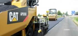 Barloworld Finanzauto participa en el II Salón de Máquinas de Carreteras y Obras