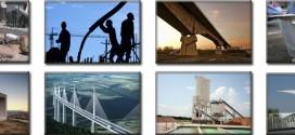 ANEFHOP, repasa la actualidad del sector, y presenta las estrategias de la Asociación para el 2015