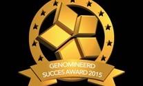 Riwal gana el Premio Holandés Construction Equipment