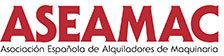 ASEAMAC_Logo_color_rgb