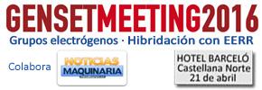 290x100_Gensetmeeting2016_noticiasmaquinaria
