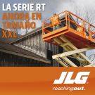 JLG_BANNER_530LRT_125pxX125px_Noticias Maquinaria