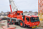 noticias-maquinaria-grove-gmk5250L