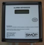 noticias-maquinaria-simop-alarma-separador