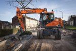 noticias_maquinaria_Doosan-Wheeled-Excavator-DX165W_5-160203_IMG_7431a