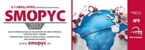 SMOPYC 2017 banner 290x100 px