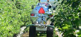 Cuba de purin especifica arboricultura de JOSKIN