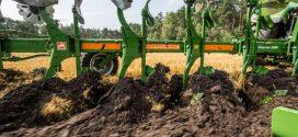 AMAZONE adquiere los arados Vogel&Noot